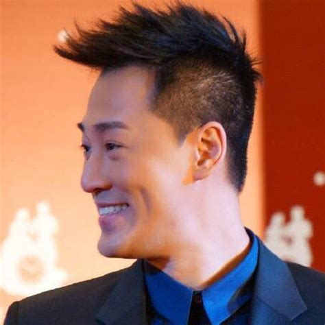 Current Hong Kong Men Hairstyle | 44 best images about guys haircut on pinterest
