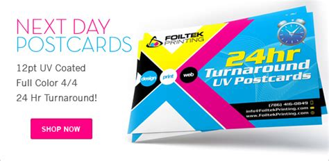 Next Day Flyers Business Card Template by Business Cards Next Day Flyers Image Collections Card