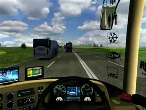 download game 18 haulin bus mod indonesia download game 18 wos haulin mod bus indonesia
