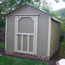 Better Built Sheds by Storage Shed Gallery Look Through Our Images For