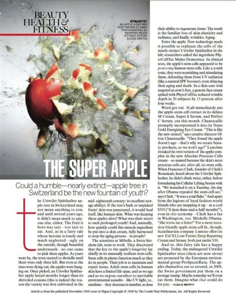 apple uttwiler spatlauber for the love of beauty with a for cosmetics
