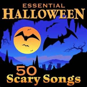 scary halloween songs top halloween album downloads mp3 music and sounds