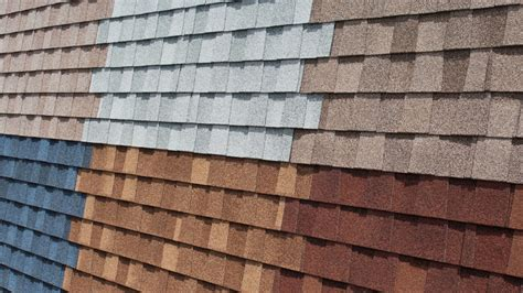 shingle styles types of roofing pros cons and costs realtor com 174