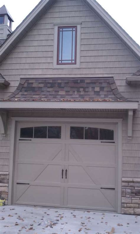 Garage Doors Cleveland Ohio Garage Door Installations Cleveland Area Doors Unlimited