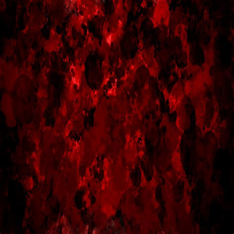 As As Blood blood texture pictures to pin on pinsdaddy