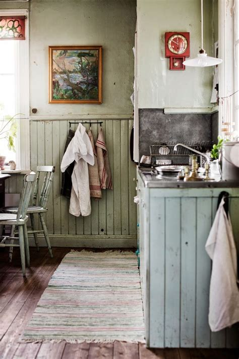 country vintage home decor 25 best ideas about rustic kitchen design on