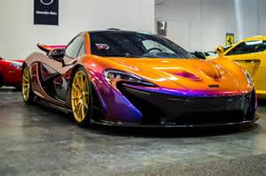 cars that change color amazing mclaren p1 specs mclaren p1 engine it s