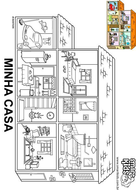 desenhar planta de casas gratis em portugues best