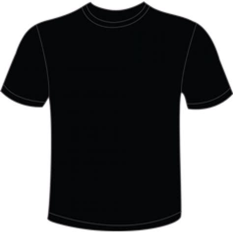 t shirt wars hitam design baju tshirt studio design gallery best design