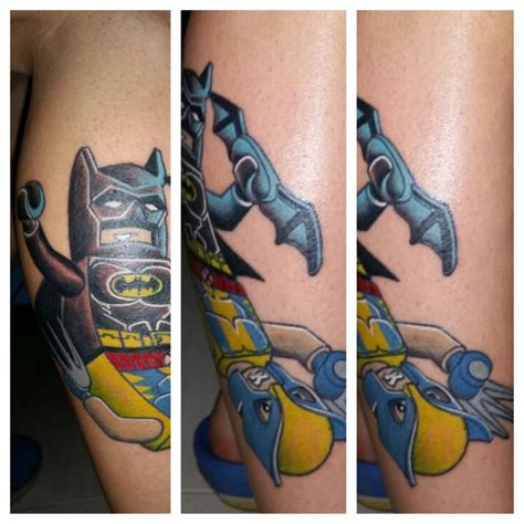 batman wolverine tattoo 17 best images about nerd tattoos on pinterest bioshock