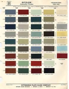 original color original vw beetle paint schemes 1967 vw beetle