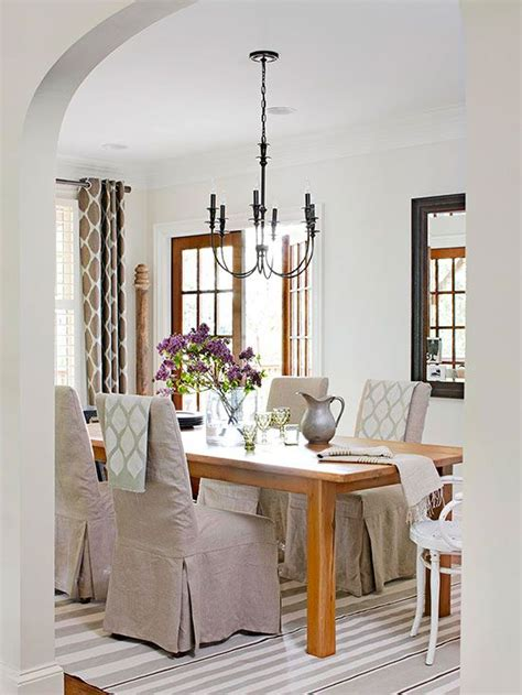 How Big Should My Dining Room Light Fixture Be 1000 Images About Dining Room Ideas On Rule