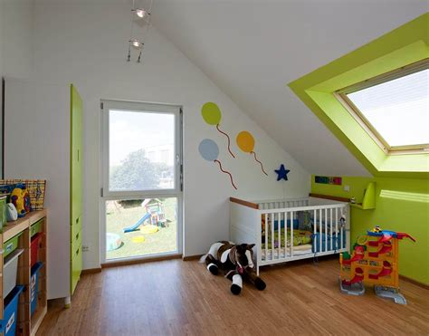 Kreative Ideen Fürs Kinderzimmer 4160 by Kreative Kinderzimmer