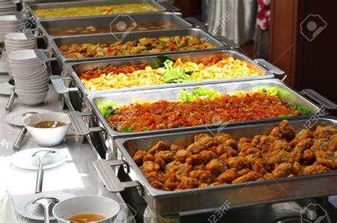 foods for buffets the dangers of the buffet