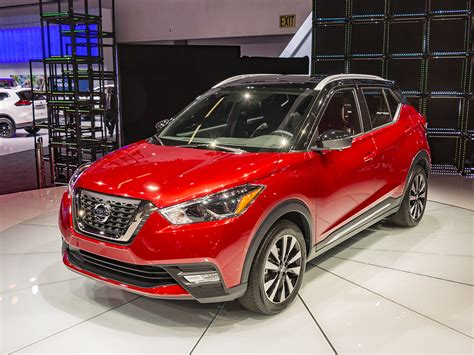 nissan kicks 2017 blue 100 nissan kicks 2018 7 things to know about the