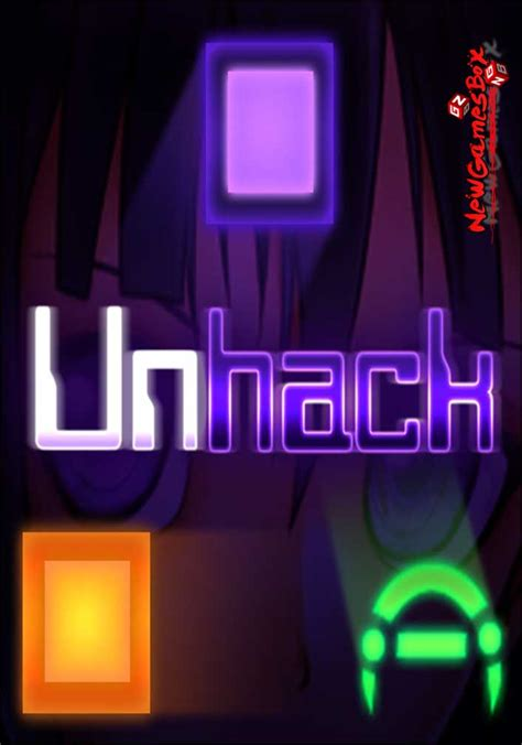full version pc games setup download unhack free download full version pc game setup