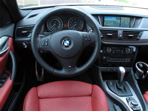Jeep Paket Jp020 Black White Leather Black 2013 bmw 335i m sport news reviews msrp ratings with