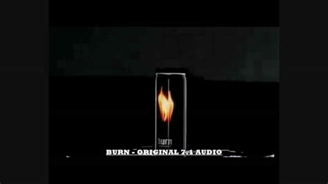 energy drink commercial burn energy drink commercial 2008 hq 4 3 580p master 7