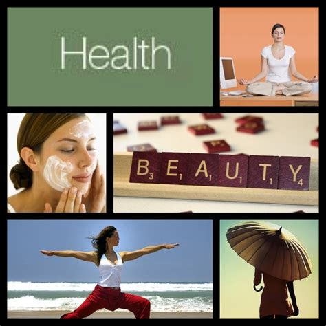 Live Love And Laugh by Health Amp Beauty Ace Of Life Well Being