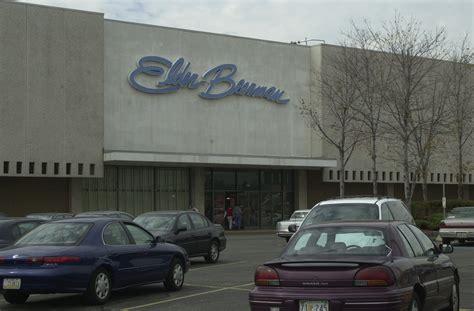 elder beerman printable job application elder beerman to shut stores in 10 12 weeks ceo says