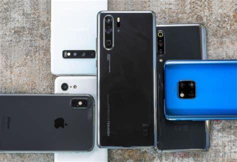 comparison huawei p30 pro vs s10 iphone xs pixel 3 mi 9 mate 20 pro gearopen