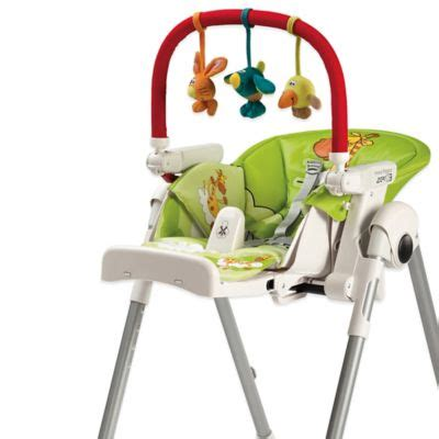 Bye Bye Baby High Chairs by Bye Bye Baby High Chairs Best Home Design 2018