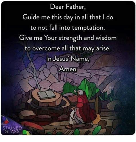 dear adam a fathers guide to finding wisdom and grace books 25 best memes about stained glass stained glass memes