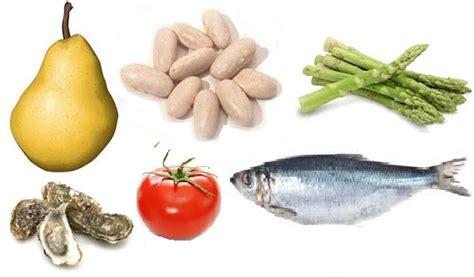 nichel alimenti proibiti dieta per allergia al nichel cosa mangiare per