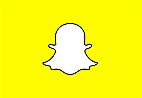imagenes de redes sociales individuales snapchat no solo es una red social para millenials vapor