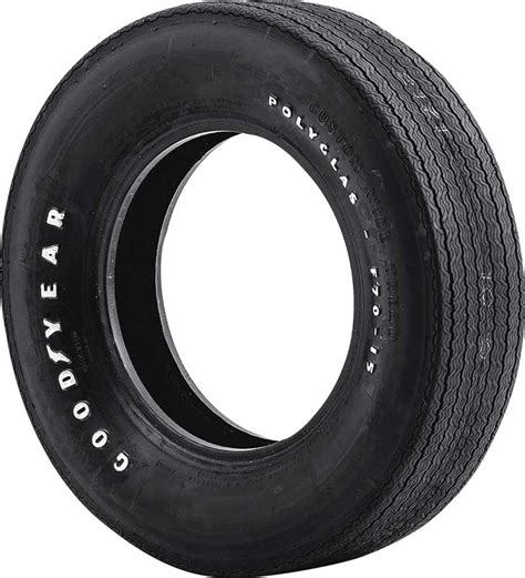 Raised Letter Tires 1985 chevrolet truck parts wheel and tire tires