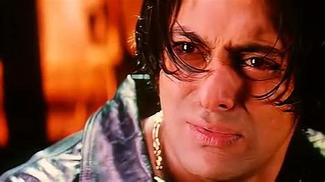biography of movie tere naam indian bollywood star salman khan images latest photos hd