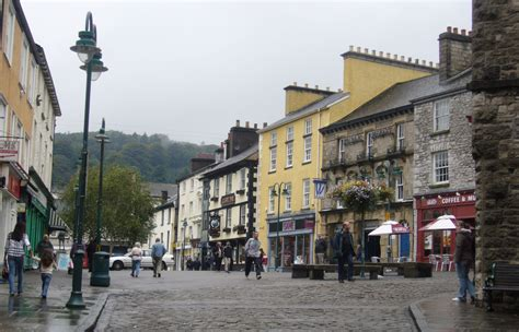 Mark D by File Kendal Cumbria 6 Jpg Wikimedia Commons