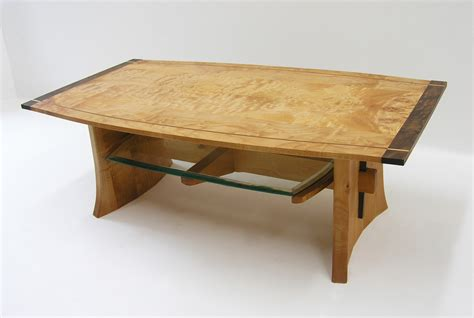 Vancouver Second Furniture by Mapleart Custom Wood Furniture Vancouver Bcallium