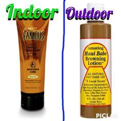 best tanning bed lotion for darkest tan possible 1000 images about tanning on pinterest tanning tips