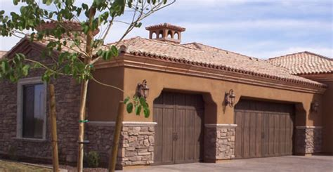 Overhead Door Company Grand Junction Garage Door Installation Home A Better Garage Door Company Garage Doors Garage Door Repairs Garage Door Openers