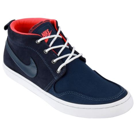 imagenes de nuevas zapatillas nike nuevas zapatillas nike wardour chukka 2015 moda deportiva
