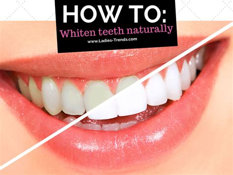 whiten teeth home remedies with care mega deals