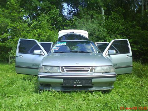 hayes auto repair manual 1992 saab 9000 windshield wipe control 1992 saab 9000 for sale 2 3 gasoline ff manual for sale