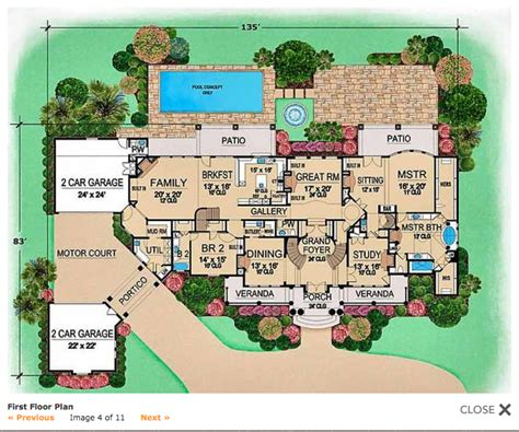 mansion floor plans sims 3 sims beautiful re aliza tions a whole new world