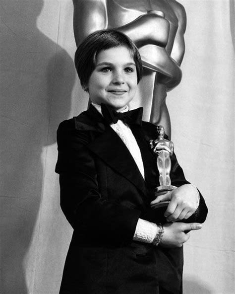 youngest best supporting actress oscar winner hutton 246 best images about congradulations on that little gold