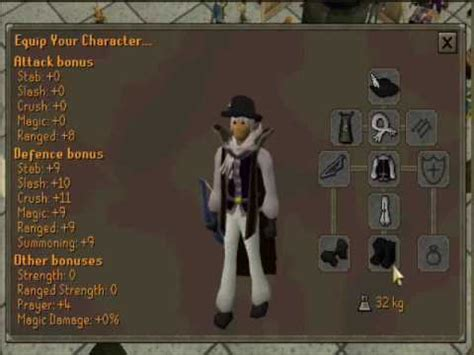 level 3 skiller outfits. youtube