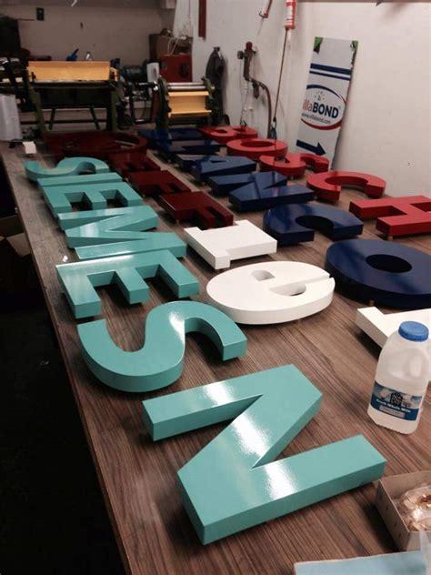 vinyl printing gurgaon digital flex vinyl signage printing in delhi gurgaon india