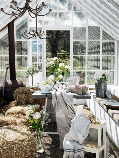 ikea greenhouse ikea ideas greenhouse for the home pinterest