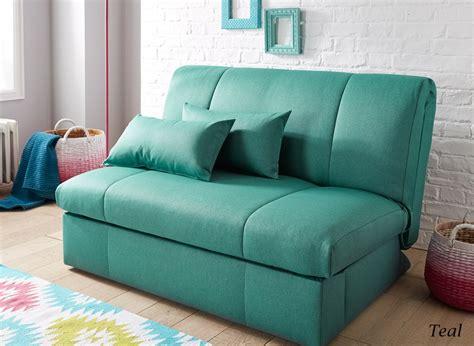 sofa bed dreams kelso sofa bed dreams