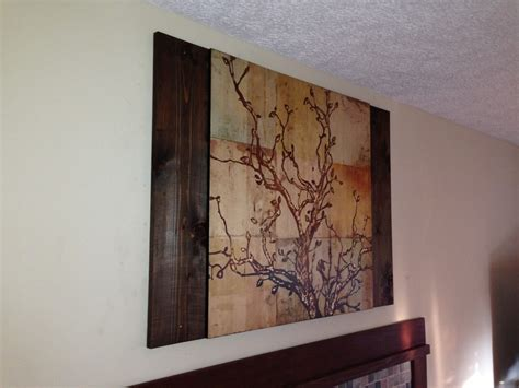 wood art stain stained wood wall art takuice com
