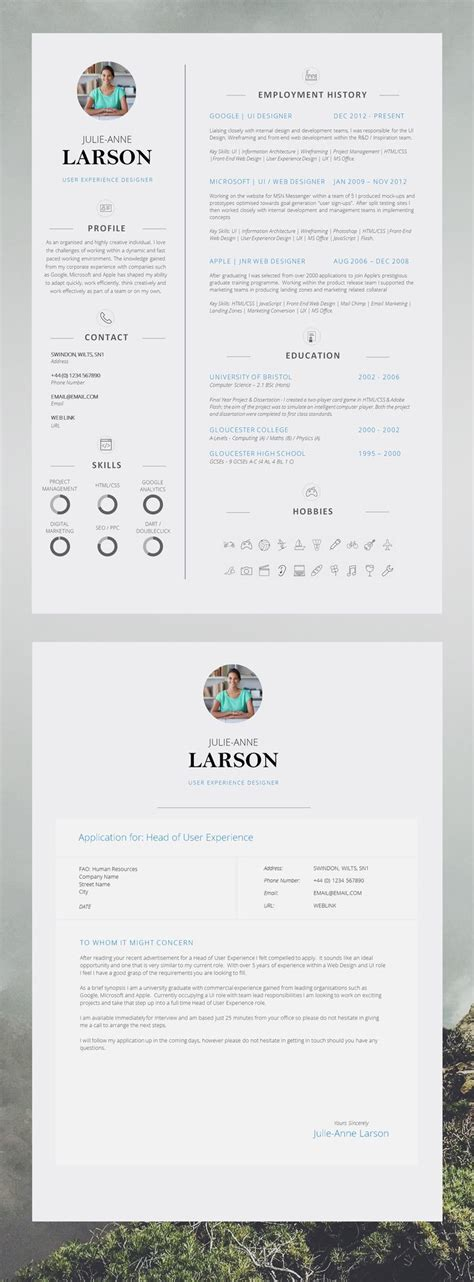sales slick template 25 best ideas about resume templates on cv