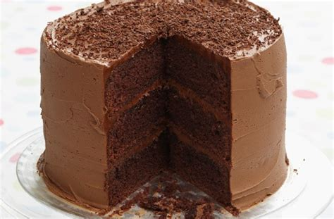 chocolate cake recipe chocolate cake recipe delicious recipes