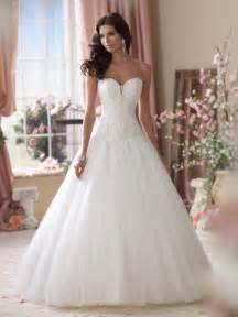 wedding and bridal dresses 114277 edna mon cheri bridals