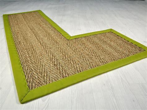 tappeti di gomma per bambini tappeti per bimbi in gomma tappeti per bambini scegli il