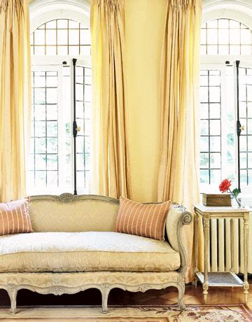 interior decorating tips nz interior decorating tips you can try at home